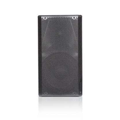 Caixa Acústica Db Technologies Opera 12-2v ativa 600w